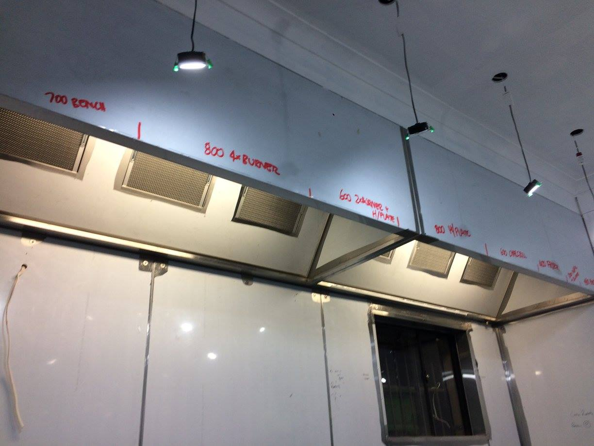 absolute-commercial-kitchens-exhaust